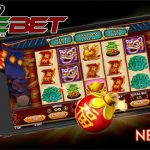 MESIN DINGDONG GAME SLOT ONLINE JOKER123 APK