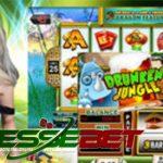 MESIN JUDI GAME SLOT UANG ASLI JOKER123 GAMING